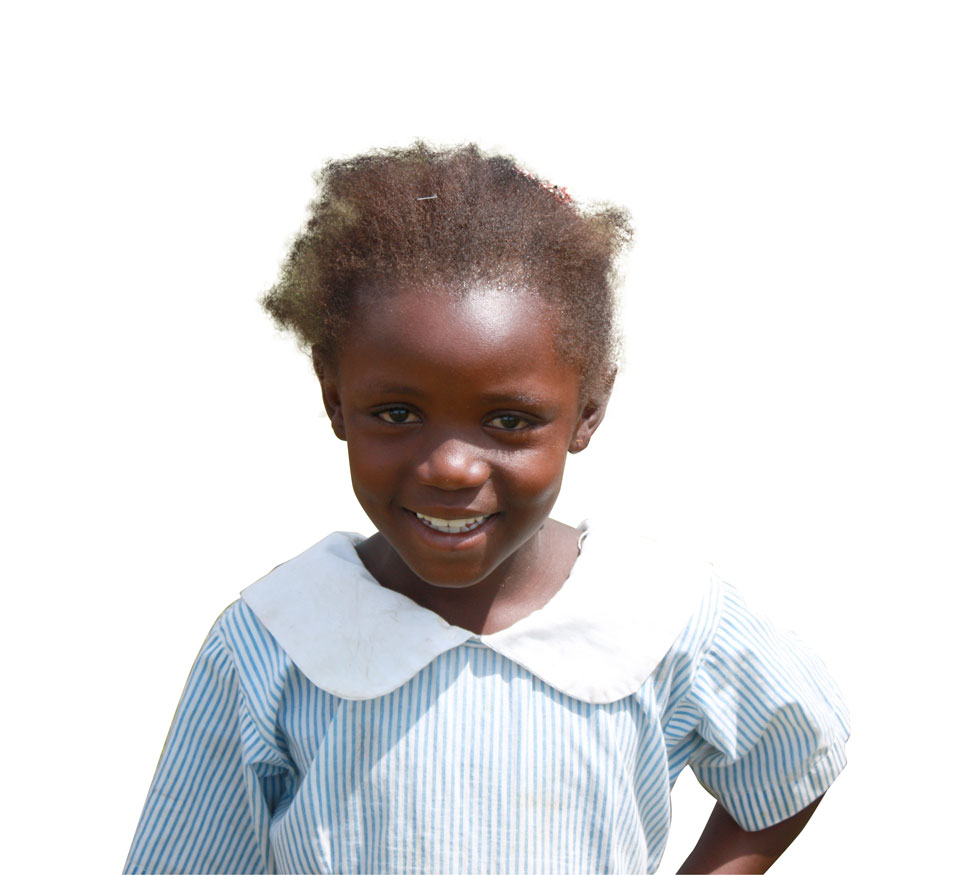 Uganda Hilfe
